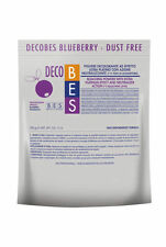 DECO BES BLEACHING POWDER/ OIL/ CREAM/ REMOVER/ HIGH LIGHTENING/ KIT (UK STOCK )