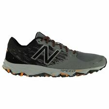 New Balance Mens Gents MT690v2 Trail Running Laces Fastened Shoes Footwear