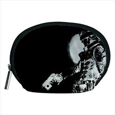 Metal Gear Solid Accessory Pouch Bag (Small, Medium, Large)
