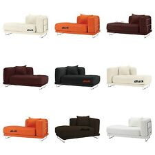 IKEA Tylosand CHAISE COVER Slipcover RIGHT LEFT Lefthand REPHULT 0r EVEROD