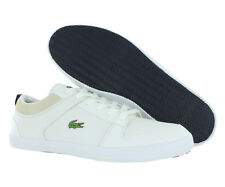 Lacoste Ojetti Mag Men's Shoes Size