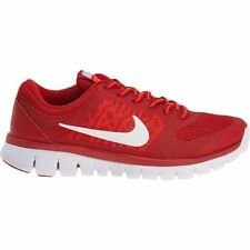 Nike Youth Flex 2015 RN Running Shoes 724988-600 Retail $72.00 size 7