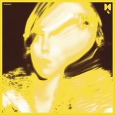 Ty Segall - Twins LP - LIKE NEW
