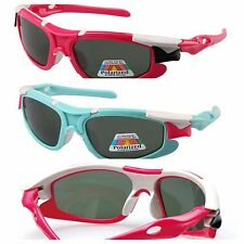 Child Cool Children Boys Girls Kids Plastic Frame Sunglasses Goggles Eyewear