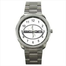 Scion Emblem Sport Watch (3 Wristwatch Styles)