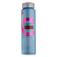 Goldwell Colorance COVER PLUS 4.2 oz Can Hair Color - Levels 4-8