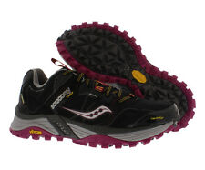 Saucony Xodus 4.0 Gtx Women's Shoes Size