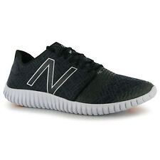 New Balance M 730 v3 Running Shoes Mens Blk/Wht Trainers Sneakers Sports Shoe