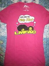 LMFAO Party Rock T-Shirt