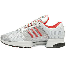 adidas Climacool 1 Coca Cola Edition Men's Shoes Sneaker Sneakers grey new