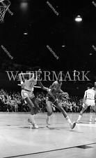 CV765 Julius Erving Dr J Sixers Virginia Squires Aba 8x10 11x14 Photo