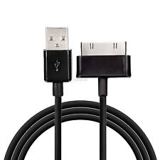 USB DATA SYNC CABLE POWER CHARGER FOR SAMSUNG GALAXY TAB 2 NOTE 10.1 TABLET01