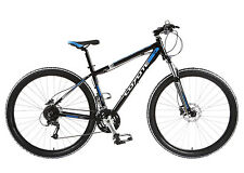"Coyote Lexington Gents 27sp 29er 29"" Wheel Mountain Bike RRP £599.99"