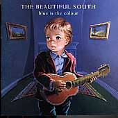 The Beautiful South - Blue Is the Colour (1996)