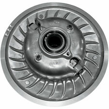 Team Rapid Reaction Clutch Secondary (Driven) Clutch/Tied for Polaris 1141-0151