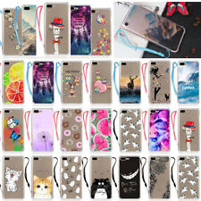 Hot -LiWH Shockproof Cover Case For Apple iPhone 6 6S 7 Plus G4/G4 Play X9 Plus