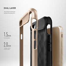 Ultra-thin Hybrid Shockproof Back Case Cover Bumper For Apple iPhone 7 5 6s Plus
