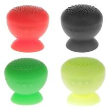 Bluetooth Wireless Speaker Mini Super BASS Portable For phone/Tablet/Laptop