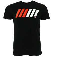 Marc Marquez 93 Moto GP MM93 Printed Black T-shirt Official 2017