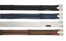 Cottage Craft Standard Horse/Pony Girth Airflow ALL SIZES & COLOURS