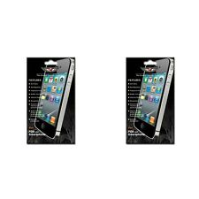 For Samsung Droid Prime i515 Screen Protector