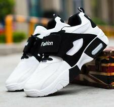 2017 New Fashion Men's Casual shoes Sport shoes Sneakers Athletic shoes