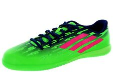 adidas Free Football SpeedTrick Indoor Soccer Shoes -Cleats M19965 $70.00 Retail