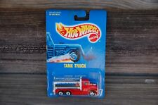 HOT WHEELS TANK TRUCK UNOCAL 76 COLLECTOR # 147