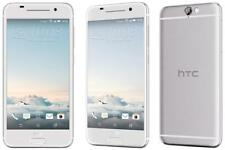 """5.0"""" HTC One A9 32GB Carbon AT&T Unlocked GSM Android Smartphone 4G LTE 13MP"""