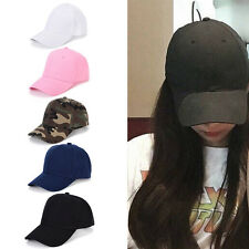 Women Men Unisex Baseball Cap Hat Canvas Printing Embroidery Cap Baseball Cap