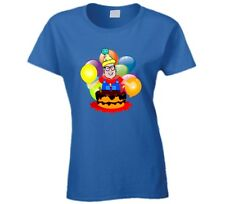 Price is Right Contestant Game Show Wear T Shirt