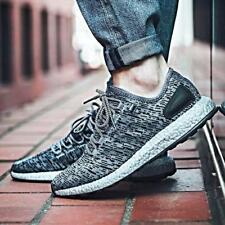 ADIDAS PURE BOOST GREY LTD RUNNER SIZE 6-14 NMD CAMO ULTRA SNEAKER SHOES S80703