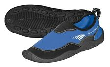 Aqua Sphere Beachwalker RS Beach shoe Sandal NEW
