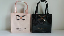 TED BAKER TOTE SMALL SHOPPER BAG