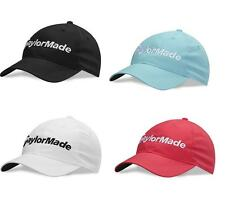 TaylorMade Womens Performance Side Hit Cap - 4 Colour Options!!