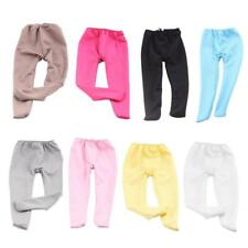 Fashion Leggings Clothes Accessories for 18'' American Girl Our Generation Dolls