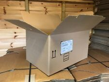 """Big Cardboard Boxes Strong Packing Removal Storage House Moving 23""""x15""""x12"""""""