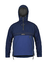 Paramo Men's Velez Adventure Waterproof Smock