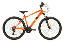 "2017 Activ Daytona Mens Hardtail Mountain Bike  27.5"" Wheels RRP £209.00"