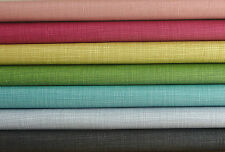 Linea by Makower patchwork quilting fabric