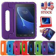 Shock Proof EVA Case Cover For Samsung Galaxy Tab A T280/E T377/T560 7/8/9.6inch