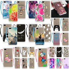 New -LiWH Shockproof Cover Case For Apple iPhone 6 6S 7 Plus G4/G4 Play X9 Plus
