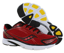 Saucony Progrid Mirage 2 Running Men's Shoes Size