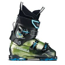 "NEW TECNICA ""COCHISE LIGHT PRO DYN"" AT ALPINE TOURING BOOTS -26.5/27.5/28.5/29.5"