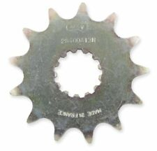 Sunstar 30613 13-Teeth 520 Chain Size Front Countershaft Sprocket