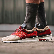 New Balance X Stance M997ST made in usa US Size 5-13 FIEG CONCEPTS RONNIE KITH