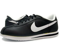 """NEW"" Nike Cortez Basic Leather 316418 012"