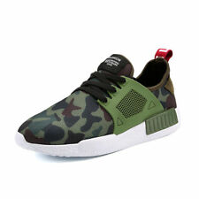 Shoes mens S Sneakers Casual Outdoor Summer Footwear Zapatillas-Hombre chaussure