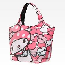 JAPAN SANRIO MY MELODY FASHION WOMEN'S TOTE BAG/SHOULDER BAGS - 2 SIZE