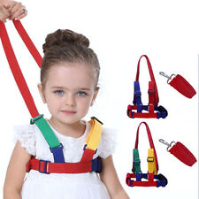 Mommy Helper Kid Keeper Safety Travel Harness/Leash/Tether Toddler Public Hot